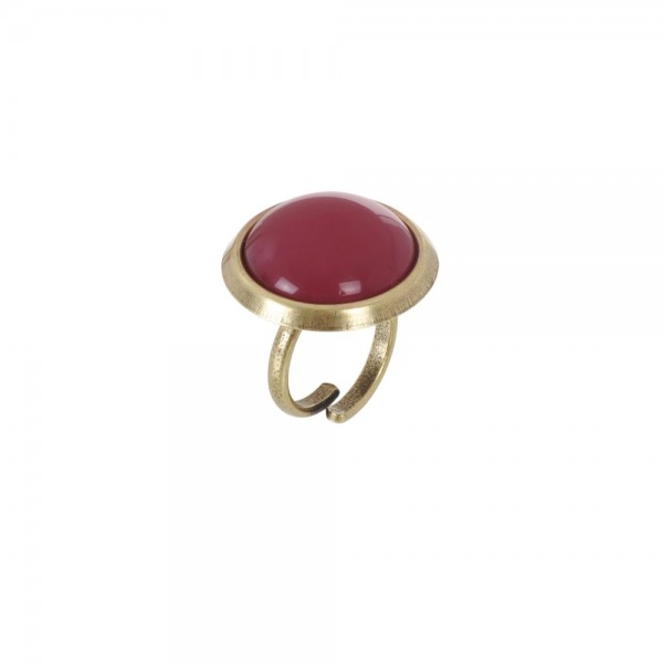 Soucoupe Ring